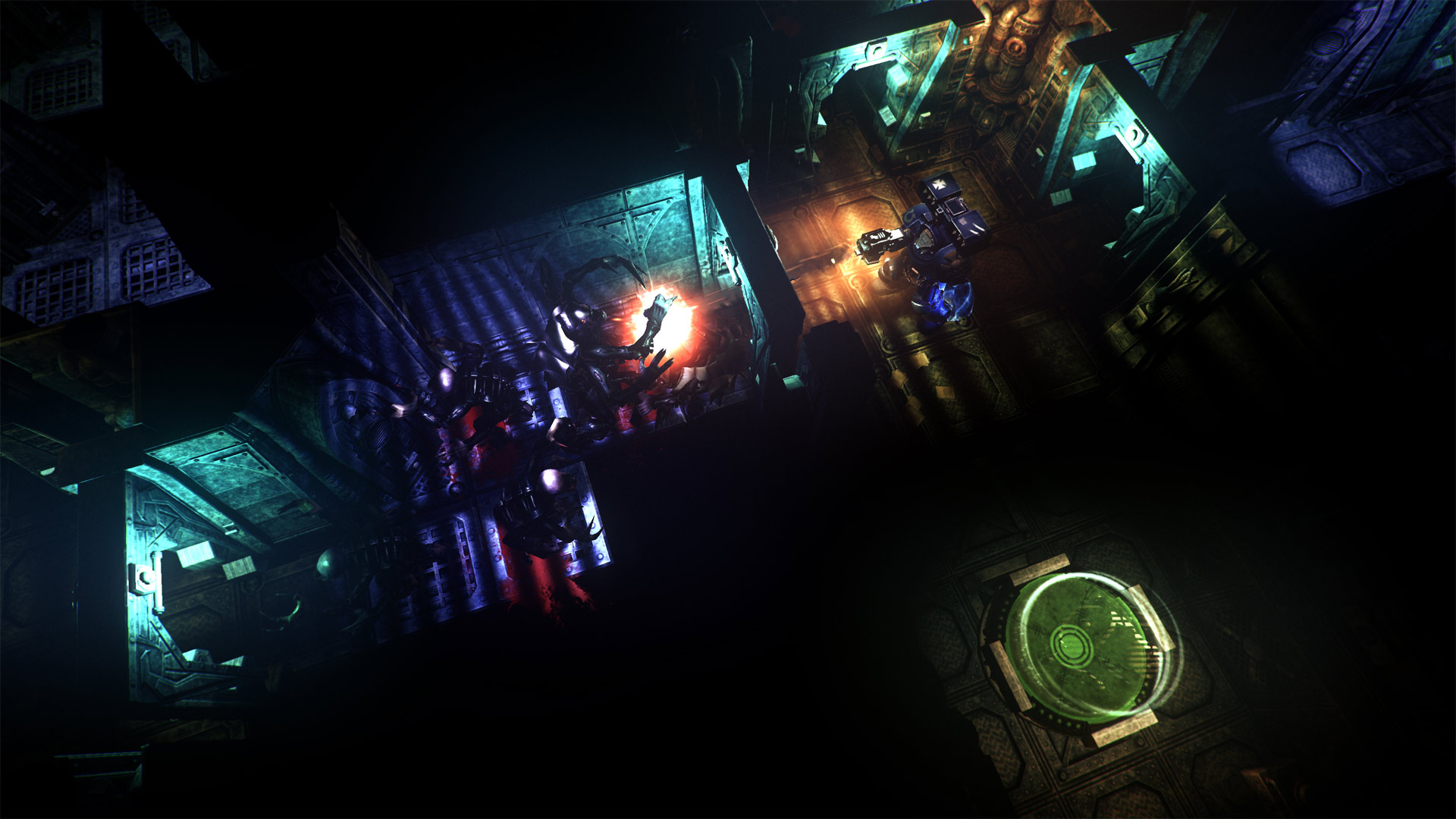 space-hulk-ascension-review-screenshot-2