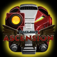 space-hulk-ascension-review