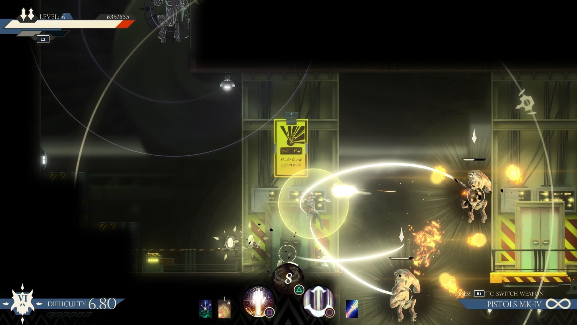 seraph-review-screenshot-3