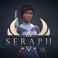 seraph-review