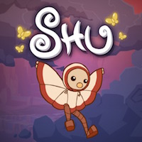shu-review