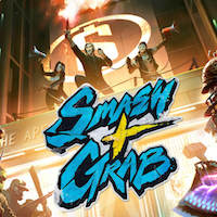smashgrab-review