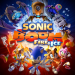 sonic-boom-fire-ice-review