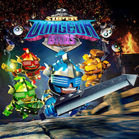 super-dungeon-bros-review