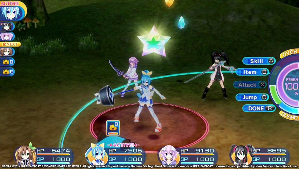 superdimension-neptune-vs-sega-hard-girls-review-screenshot-2
