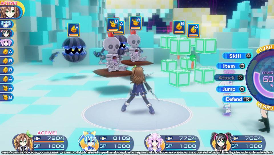 superdimension-neptune-vs-sega-hard-girls-review-screenshot-3