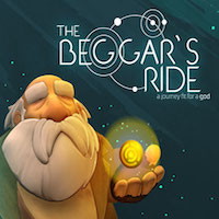 The Beggar's Ride PC Game Review