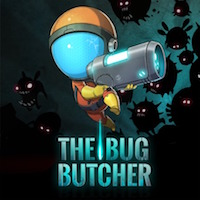 the-bug-butcher-review