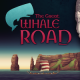 the-great-whale-review
