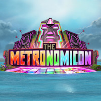 the-metronomicon-review