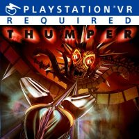 thumper-psvr-review