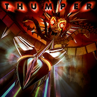 thumper-review