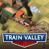 train-valley-review