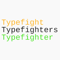 typefighters-steam-edition-review