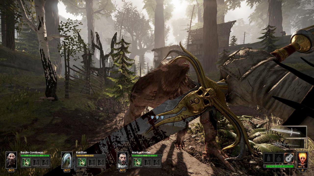 warhammer-end-times-vermintide-review-screenshot-2