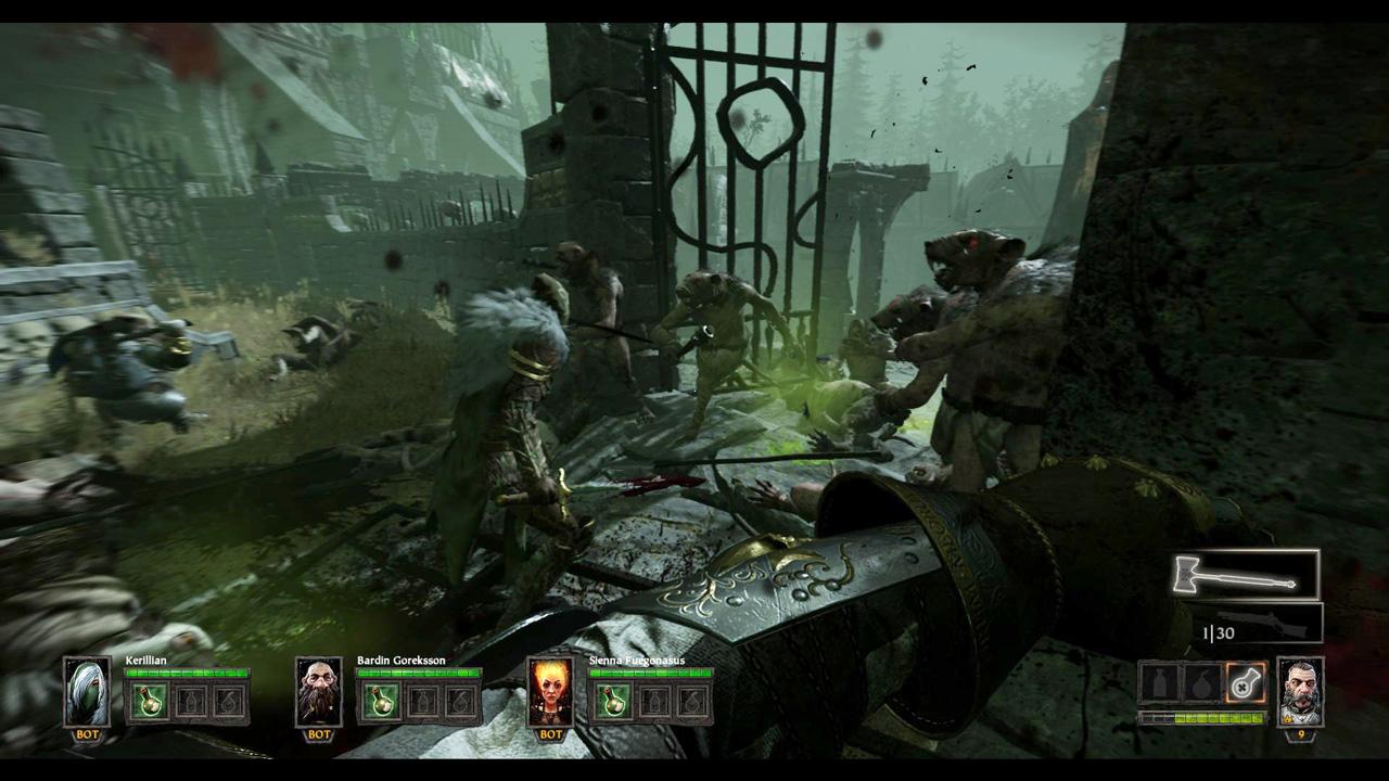 warhammer-end-times-vermintide-review-screenshot-3