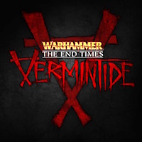 warhammer-end-times-vermintide-review