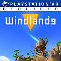 windlands-review