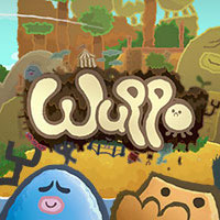 wuppo-review