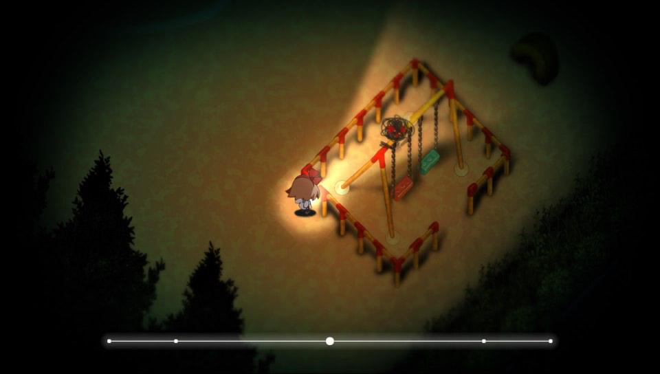 yomawari-night-alone-review-screenshot-3