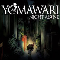 yomawari-night-alone-review