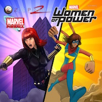 zen-pinball-2-marvels-women-of-power-review
