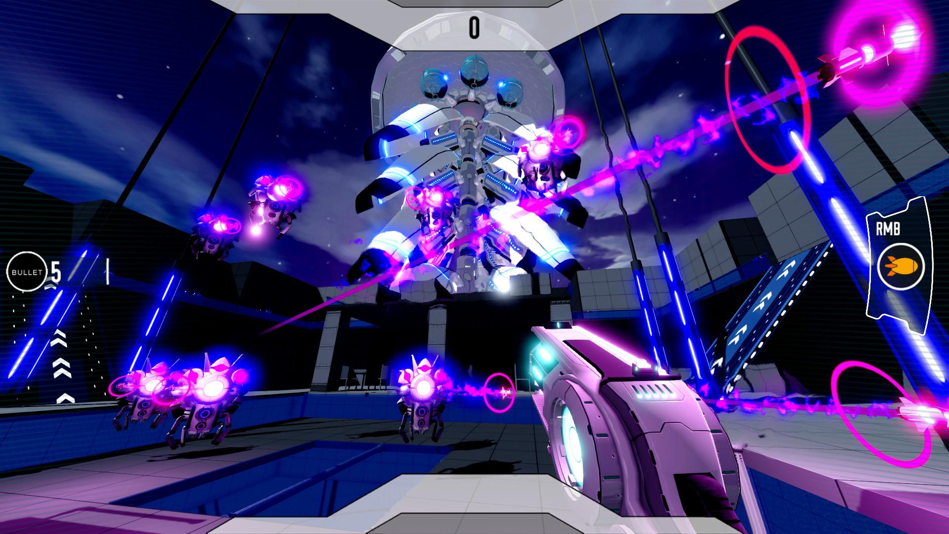 Tick Tock Bang Bang PC Game Review