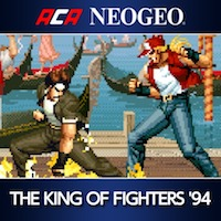 aca-neogeo-the-king-of-fighters-94-review