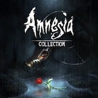 amnesia-collection-review