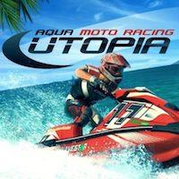 aqua-moto-racing-utopia-preview