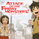 attack-of-the-friday-monsters-a-tokyo-tale-review