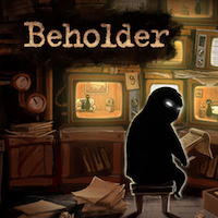 beholder-review