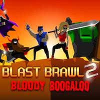blast-brawl-2-review