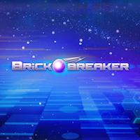 brick-breaker-review