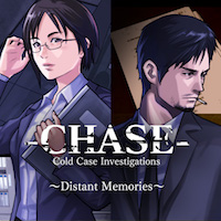 chase-cold-case-investigations-distant-memories-review