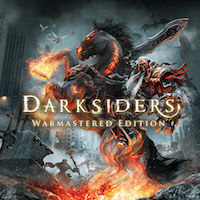 darksiders-warmastered-edition-review