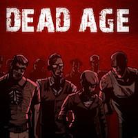 dead-age-review