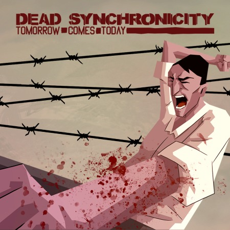 dead-synchronicity-competition