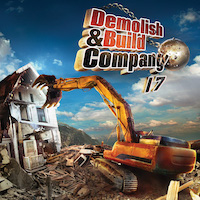 demolish-and-build-company-2017-review