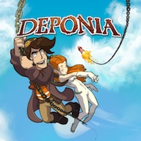 deponia-review