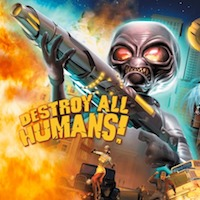 destroy-all-humans-review