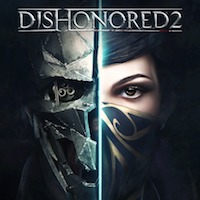 dishonored-2-review