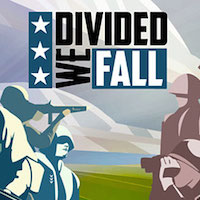 divided-we-fall-review