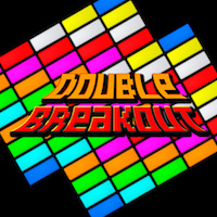 double-breakout-review