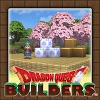 dragon-quest-builders-review