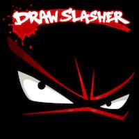 draw-slasher-review