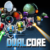 dual-core-review