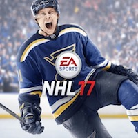 ea-sports-nhl-17-review