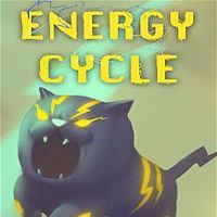 energy-cycle-xbox-one-review