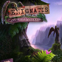 enigmatis-2-the-mists-of-ravenwood-review